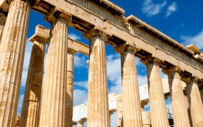 ES WIRD WIEDER PASSIEREN – INTERNATIONALE CANNABIS EXPO IN GRIECHENLAND